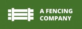 Fencing Alyangula - Fencing Companies