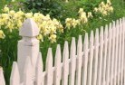 Alyangula Picket fencing 2,jpg