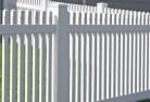 Alyangula Picket fencing 3,jpg