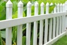 Alyangula Picket fencing 4,jpg