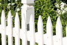 Alyangula Picket fencing 5,jpg