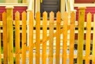 Alyangula Picket fencing 8,jpg