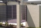 Alyangula Privacy screens 12