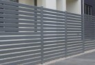 Alyangula Privacy screens 14