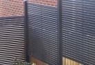 Alyangula Privacy screens 17