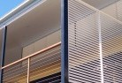 Alyangula Privacy screens 18