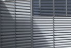 Alyangula Privacy screens 23