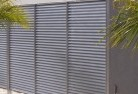 Alyangula Privacy screens 24