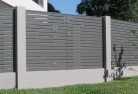 Alyangula Privacy screens 2