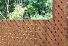 Alyangula Privacy screens 37
