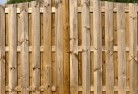 Alyangula Privacy screens 39