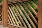 Alyangula Privacy screens 40